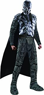 Best general zod costume Reviews