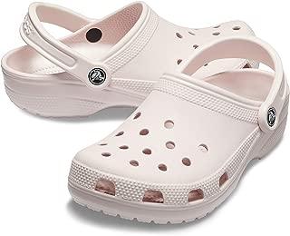 Crocs Classic Unissex, Crocs
