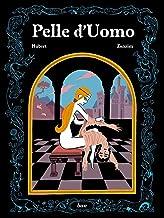 Pelle d'Uomo (Italian Edition)