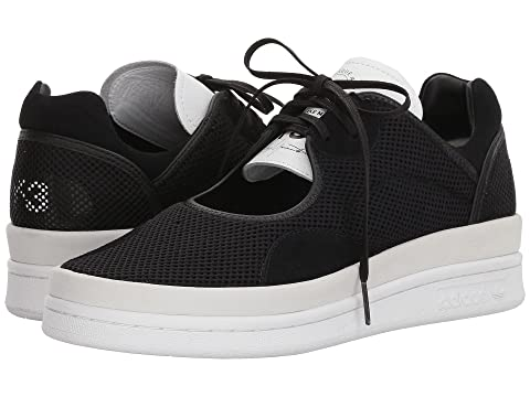 bf9a6051a adidas Y-3 by Yohji Yamamoto Wedge Stan at 6pm