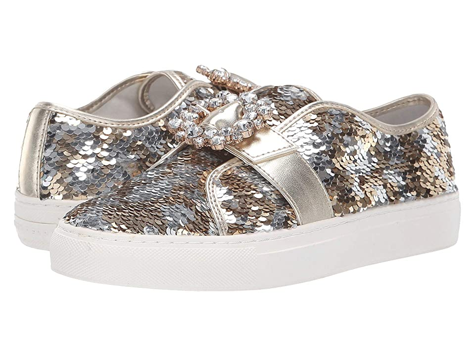 Katy Perry The Blaire (Gold Multi Sequin) Women