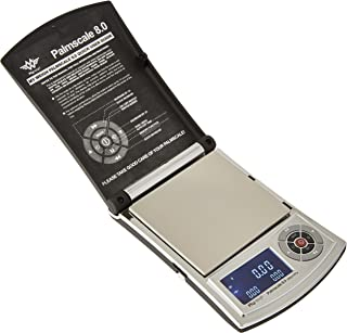 Best palm scale 8 Reviews