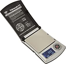 My Weigh SCPS8300 Palmscale 8 300 Digital Scale