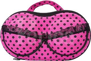 Periea Bra Case Travel Organizer - Belle - 10 Colors Available