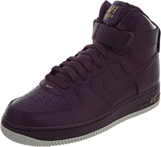 c709509abaf2a Amazon.com: Purple - Team Sports / Athletic: Clothing, Shoes & Jewelry