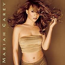 mariah carey honey remix