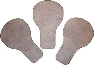 Flatulence Deodorizer - Reusable (3 Pack)