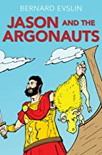 Best books like the argonauts Reviews