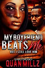 Best i love my love free Reviews