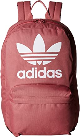 Originals Big Logo Backpack