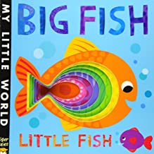 Best all the little fish Reviews