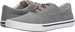 Sperry Striper II CVO Washed