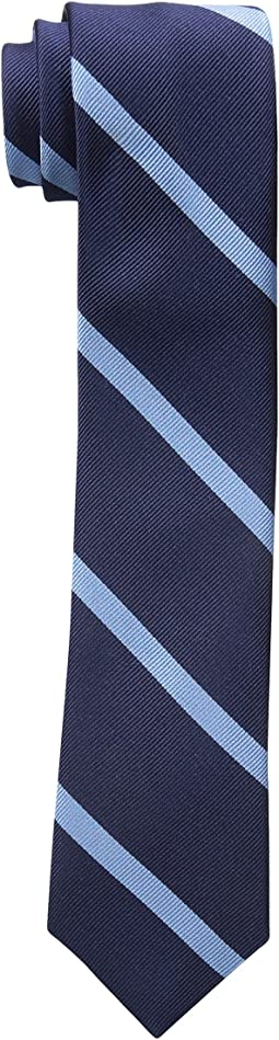 Tommy Hilfiger - Thin Bar Stripe