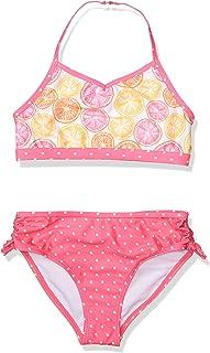 Nautica Girls' Bikini Swim Suit