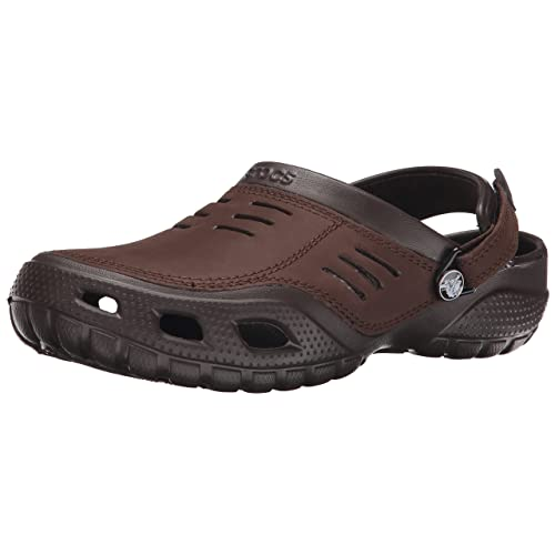 7cdd7dfd8 Mens Clogs  Amazon.com