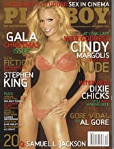 Best margolis playboy Reviews