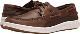 Sperry - Gamefish 3-Eye