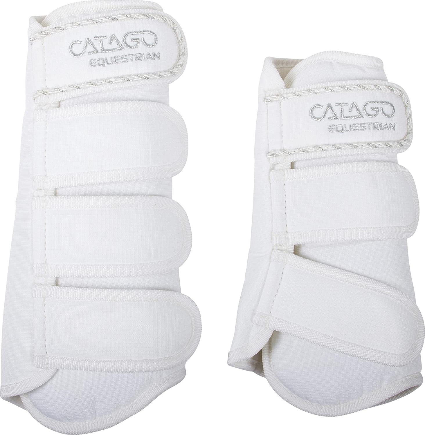 CATAGO Diamond Series Dr. Full Boots