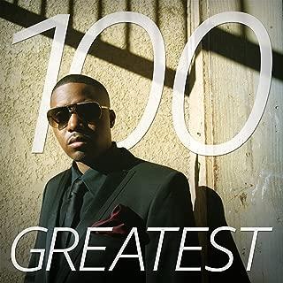 100 Greatest New York Hip-Hop Songs