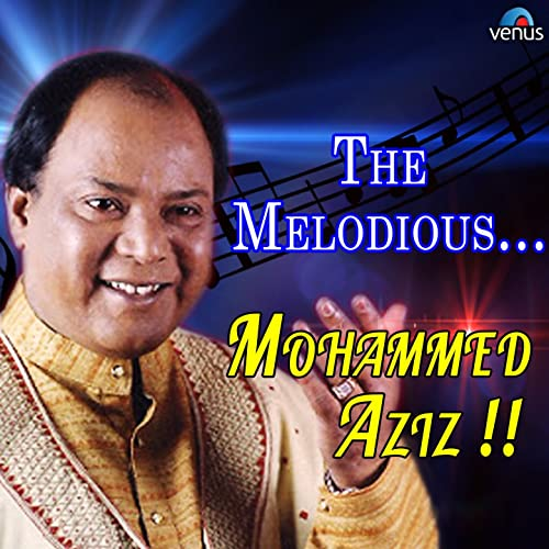 best of mohd aziz mp3 songs free download