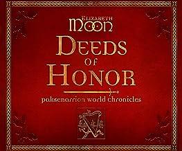 Deeds of Honor (Paksenarrion World Chronicles)