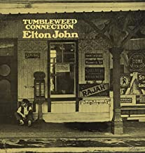 Tumbleweed Connection - 3rd