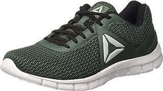 Reebok Men's Ultra Lite Lp Running Shoes