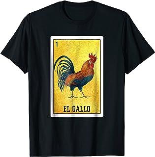 uvP//RRP € 34,95 CCM NHL Bigger Logo Tee T-Shirt Official VINTAGE Apparel