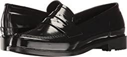 Hunter Original Penny Loafers