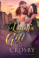 Lyon's Gift (The Highland Brides Book 2) Kindle Edition