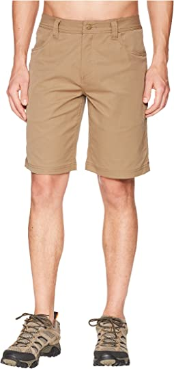 Toad&Co - Rover Shorts