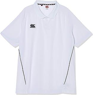 canterbury Men's Classics Team Dry Polo
