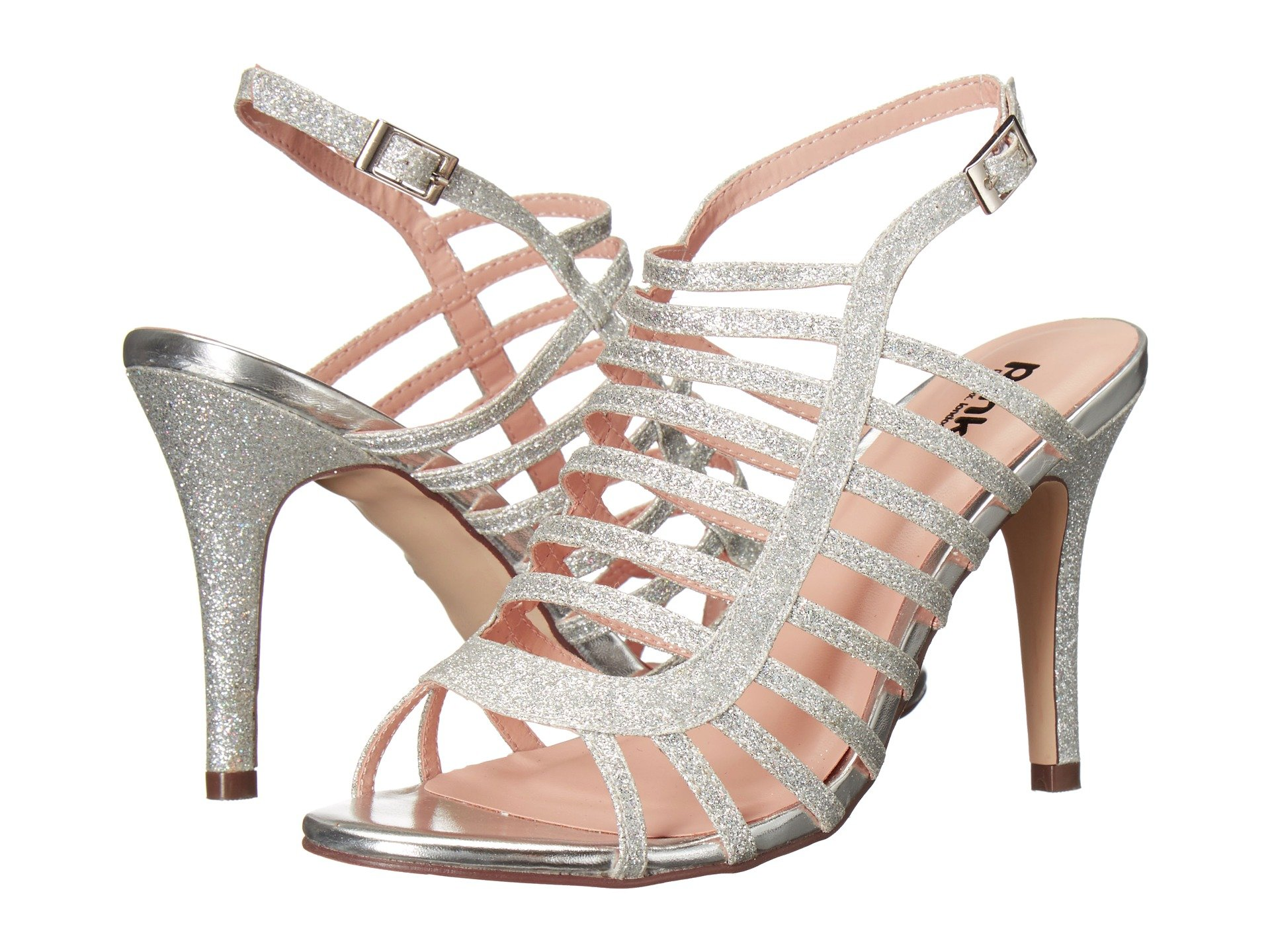 single women in paradox ★ pink paradox london 'rich glitter' sandal (women) (women) has hundreds of items on sale every single day for incredibly cheap what you should do.