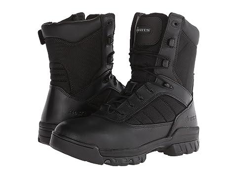 Bates Footwear8