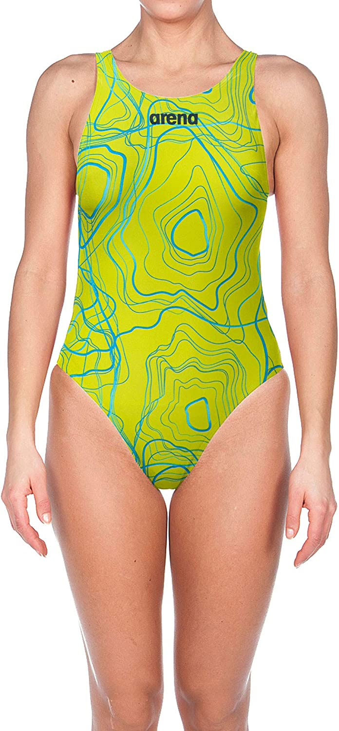 arena Powerskin ST Classic Racing Swimsuit
