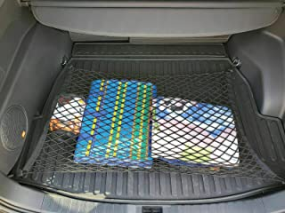 Rear Trunk Floor Style Cargo Net for Toyota RAV4 RAV 4 2019 2020 New