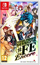 Nintendo Switch - Tokyo Mirage Session #FE Encore - Import Region Free