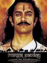 Best salman khan shahrukh khan Reviews