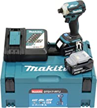 Amazon.es: destornillador electrico makita