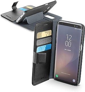 Amazon.es: agenda electronica de bolsillo