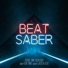 Beat Saber (Original Game Soundtrack)