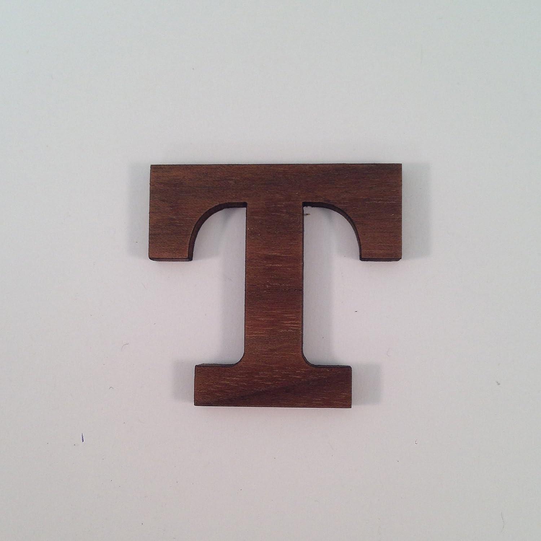 Tau Wood Greek Letter Max 52% OFF 1