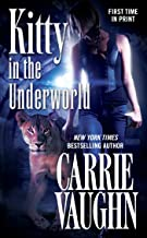 Kitty in the Underworld (Kitty Norville Book 12)