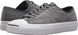 Converse Skate - Jack Purcell Pro Ox
