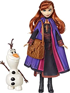 Best frozen movie characters olaf Reviews