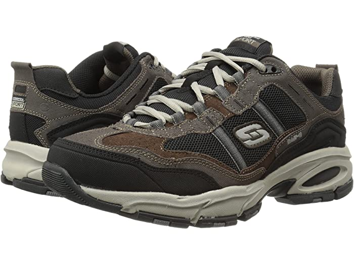 SKECHERS SKECHERS Vigor 2.0 Trait