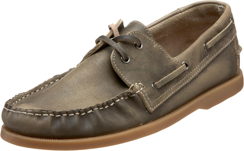 Wholesale Bed Stu Men's Uncle Max 82% OFF Shoe Boat Buck