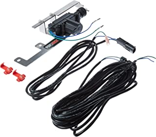 Pop & Lock PL8340 Power Tailgate Lock for Dodge Ram 1500/2500/3500