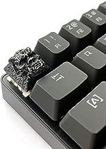 Capsmiths Oni Artisan Keycap - MX Mechanical Gaming Keyboards