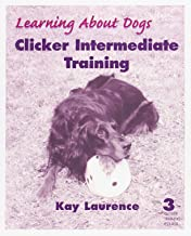 Best learning about dogs Reviews